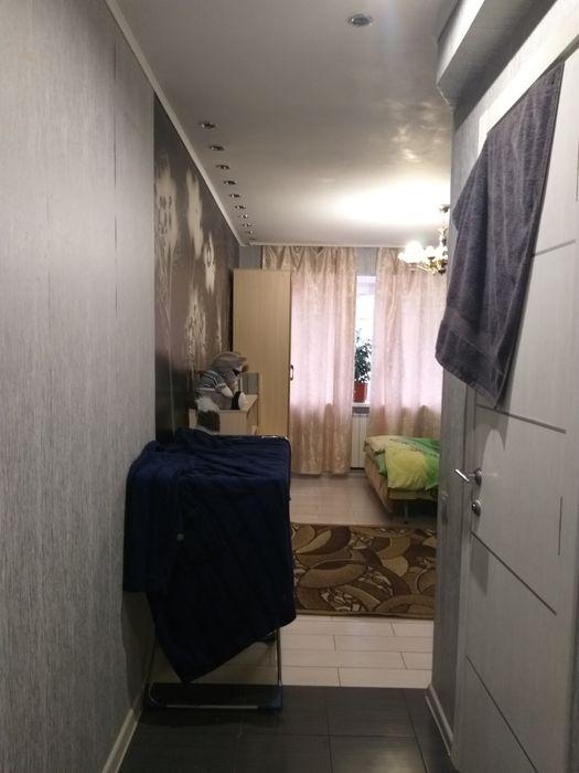 Продам ? 2 к, г. Харьков                               в р-не Одесская                                 фото