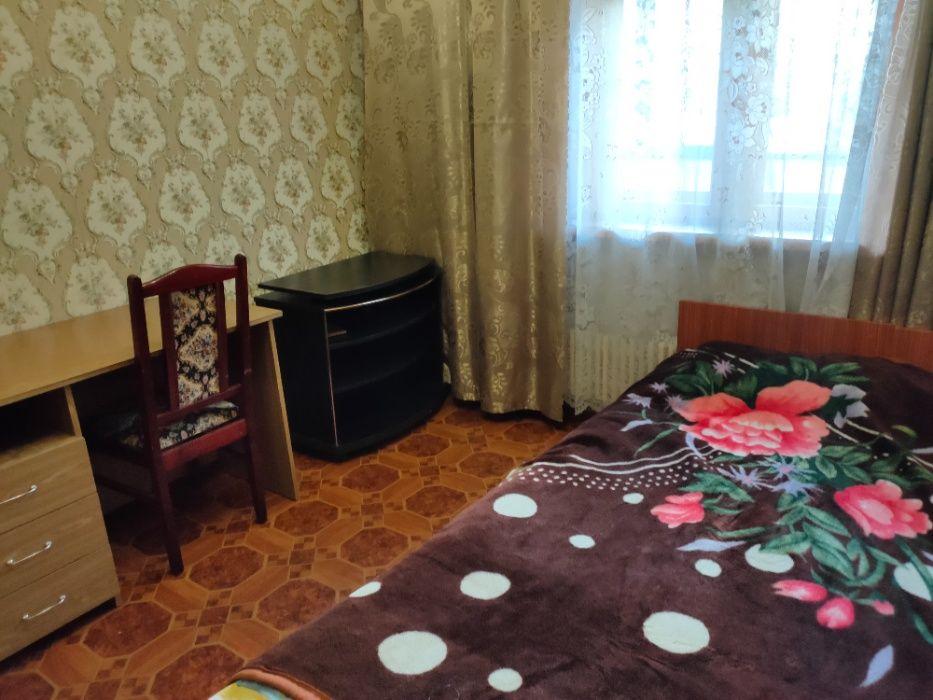 Сдам долгосрочно комната, г. Харьков                               в р-не Киевский возле м. <strong>Киевская</strong>                                  фото
