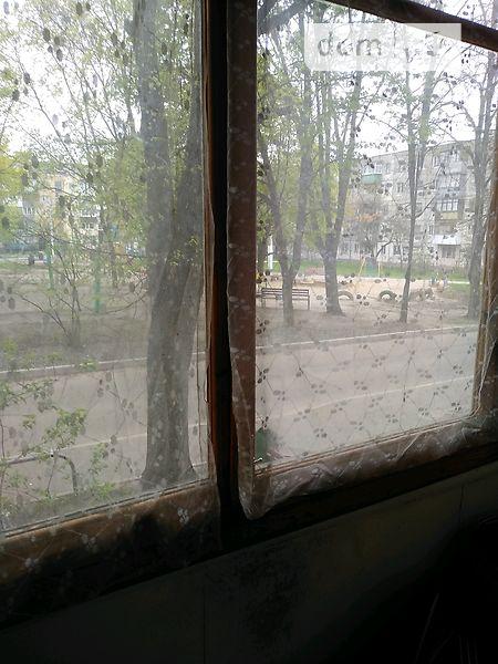 Продам ? 3 к, г. Харьков                               в р-не Восточный                                 фото