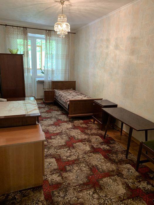 Сдам долгосрочно комната, г. Харьков                               в р-не Гагарина возле м. <strong>Гагарина</strong>                                  фото