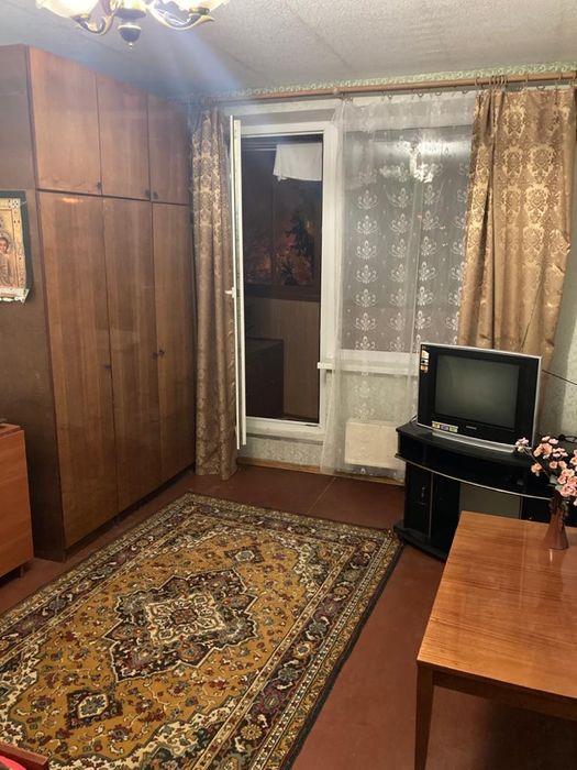 Сдам долгосрочно комната, г. Харьков                               в р-не Павловка                                 фото