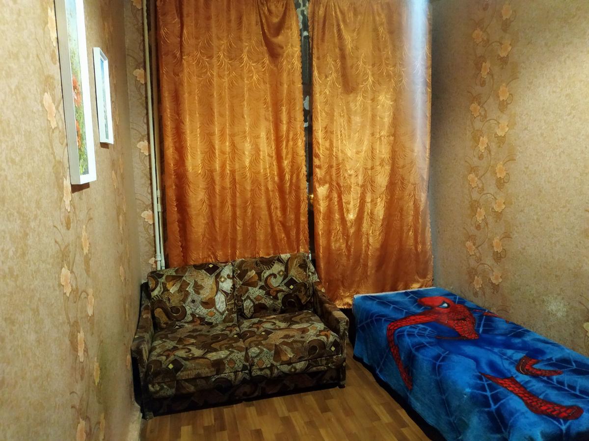 Сдам долгосрочно комната, г. Харьков                               в р-не ЮЖД возле м. <strong>Южный вокзал</strong>                                  фото