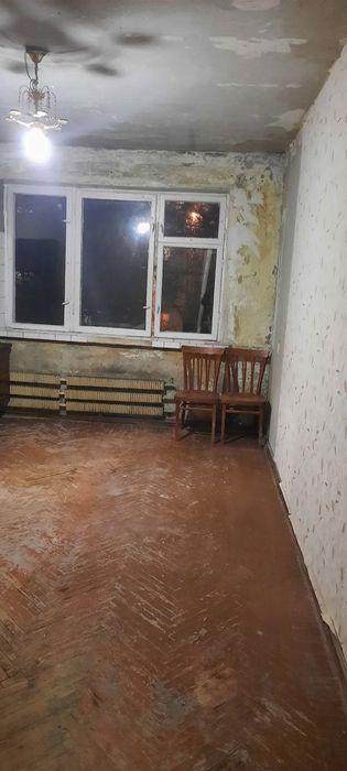 Продам ? гостинка, г. Харьков                               в р-не Восточный                                 фото