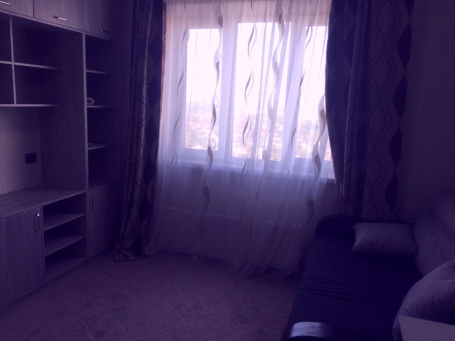 Продам ? комната, г. Харьков                               в р-не Салтовка возле м. <strong>Академика Павлова</strong>                                  фото