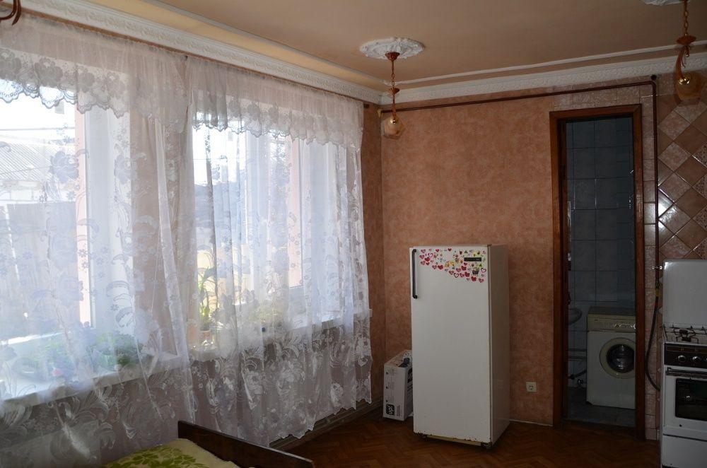 Сдам долгосрочно дом, г. Харьков                               в р-не Гагарина                                 фото