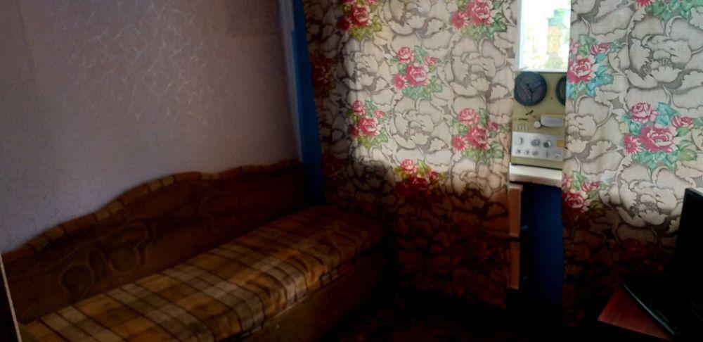 Сдам долгосрочно комната, г. Харьков                               в р-не Южнопроектная                                 фото