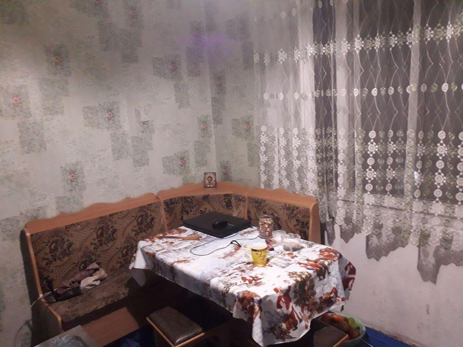 Продам ? 1 к, г. Харьков                               в р-не Спортивная возле м. <strong>Спортивная</strong>                                  фото