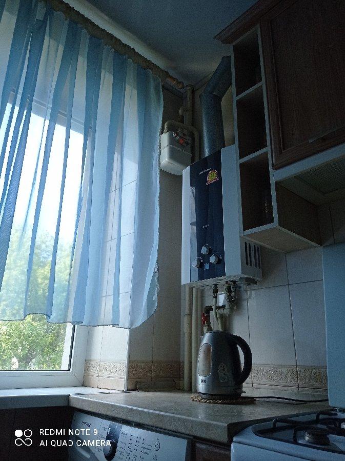 Продам ? 3 к, г. Харьков                               в р-не Холодная гора                                 фото