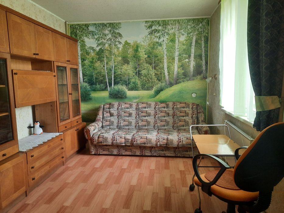 Сдам долгосрочно дом, г. Харьков                               в р-не Холодная гора возле м. <strong>Холодная гора</strong>                                  фото