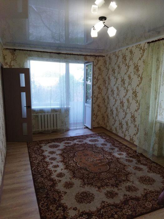 Продам ? 1 к, г. Харьков                               в р-не Одесская                                 фото