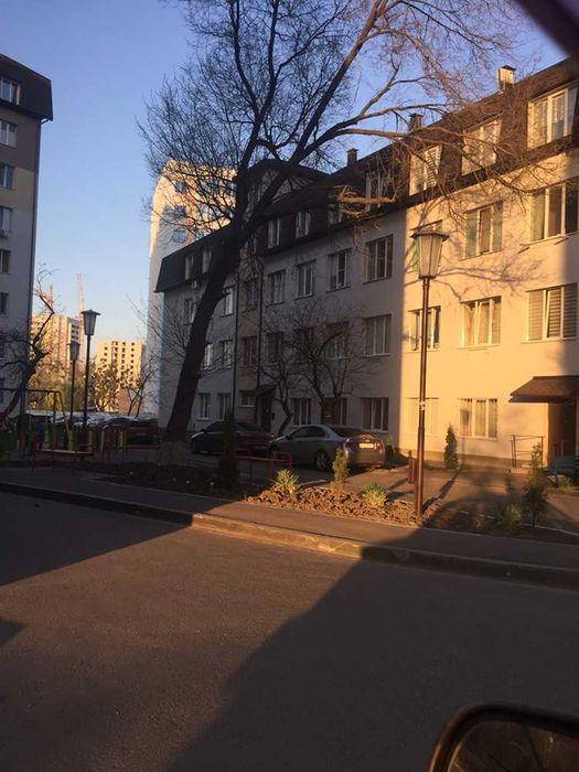 Сдам долгосрочно гостинка, г. Харьков                               в р-не Центральный рынок                                 фото