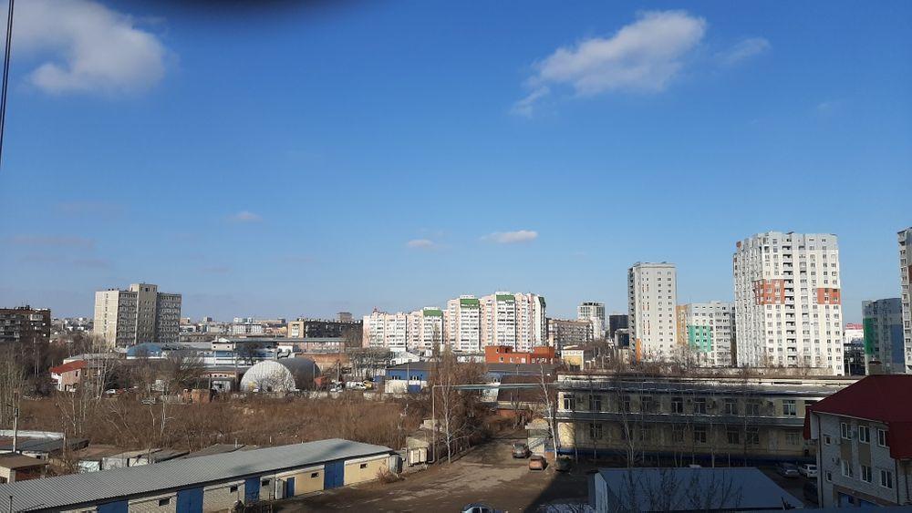 Продам ? 1 к, г. Харьков                               в р-не Гагарина возле м. <strong>Гагарина</strong>                                  фото