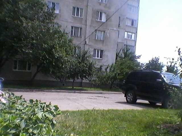 Продам ? 4 к, г. Харьков                               в р-не Рогань                                 фото