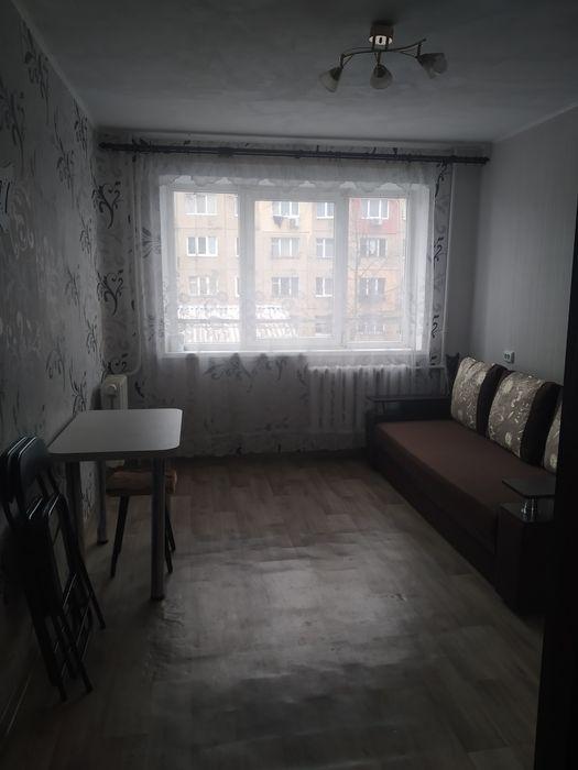 Сдам долгосрочно гостинка, г. Харьков                               в р-не Восточный                                 фото