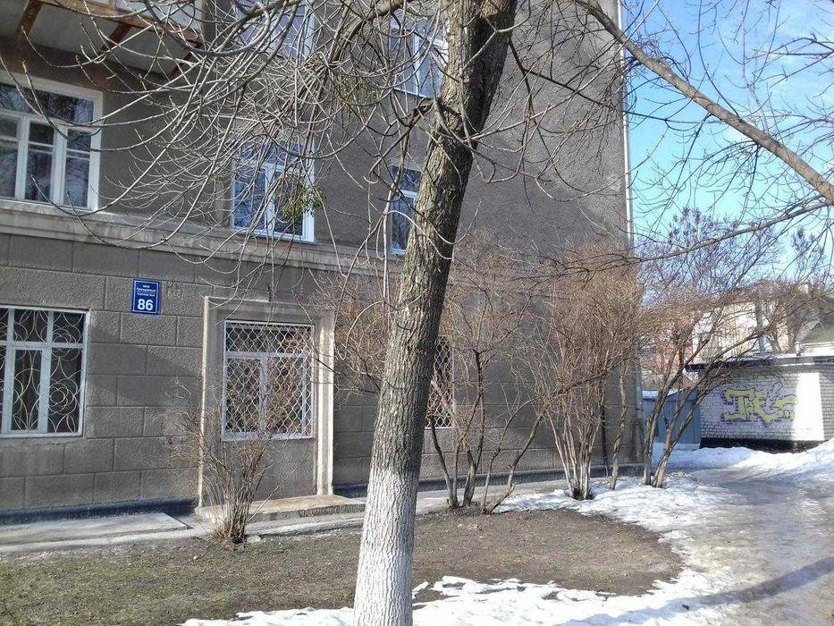 Сдам долгосрочно комната, г. Харьков                               в р-не Холодная гора возле м. <strong>Холодная гора</strong>                                  фото