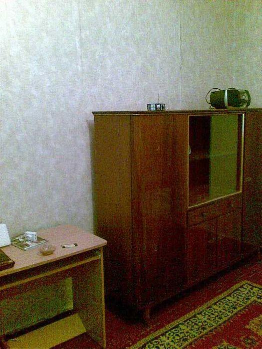 Сдам долгосрочно комната, г. Харьков                               в р-не Площадь Восстания возле м. <strong>Защитников Украины</strong>                                  фото