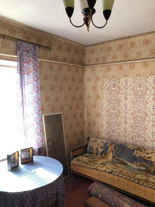Сдам долгосрочно пол дома, г. Харьков                               в р-не Восточный                                 фото