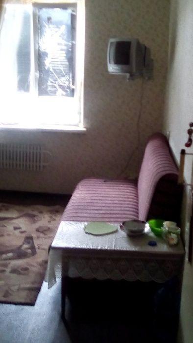 Сдам долгосрочно гостинка, г. Харьков                               в р-не Холодная гора возле м. <strong>Холодная гора</strong>                                  фото