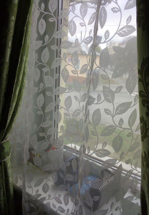 Продам ? 2 к, г. Харьков                               в р-не ЮЖД возле м. <strong>Южный вокзал</strong>                                  фото