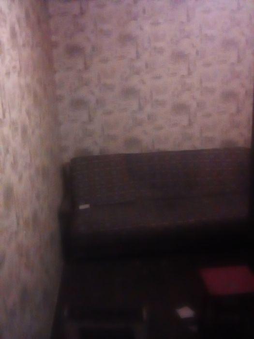 Сдам долгосрочно дом, г. Харьков                               в р-не Новые дома                                 фото