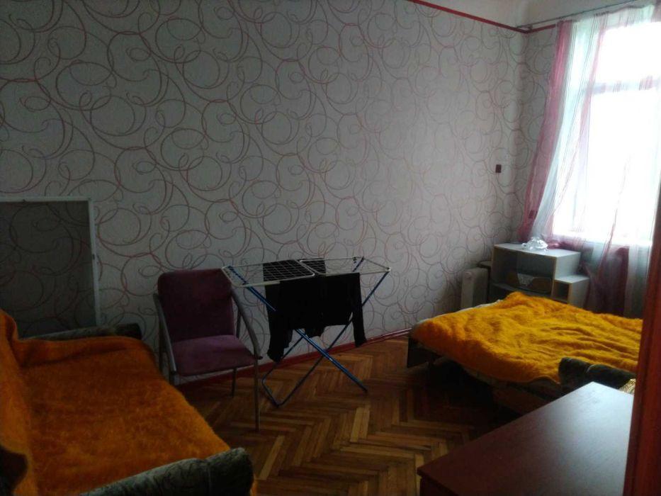 Сдам долгосрочно комната, г. Харьков                               в р-не Центр возле м. <strong>Бекетова</strong>                                  фото