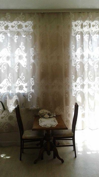 Продам ? гостинка, г. Харьков                               в р-не Центр                                 фото