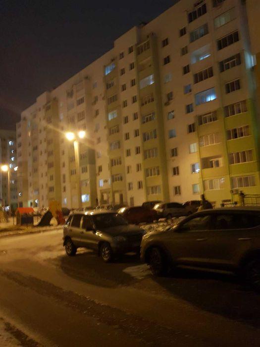 Сдам долгосрочно 2 к, г. Харьков                               в р-не ХТЗ возле м. <strong>Индустриальная</strong>                                  фото