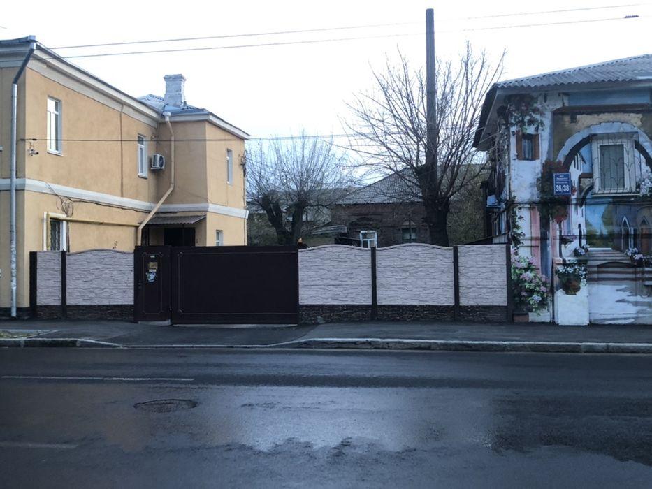 Продам ? 3 к, г. Харьков                               в р-не Центральный рынок возле м. <strong>Южный вокзал</strong>                                  фото