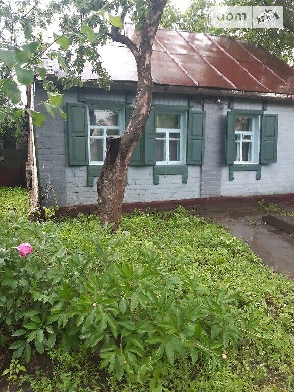 Продам ? дом, г. Харьков                               в р-не Поселок Герцена                                 фото