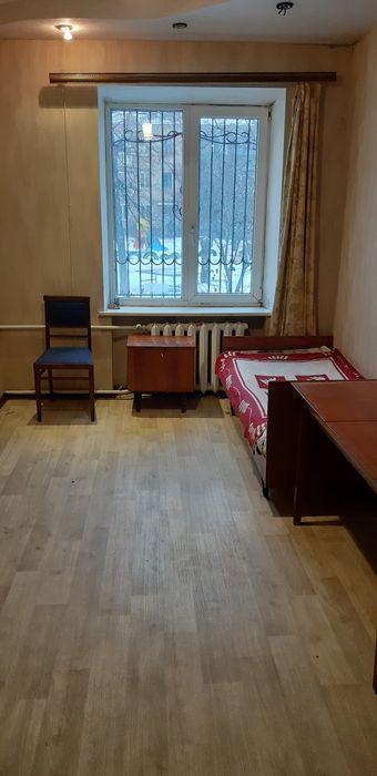 Сдам долгосрочно комната, г. Харьков                               в р-не Одесская                                 фото