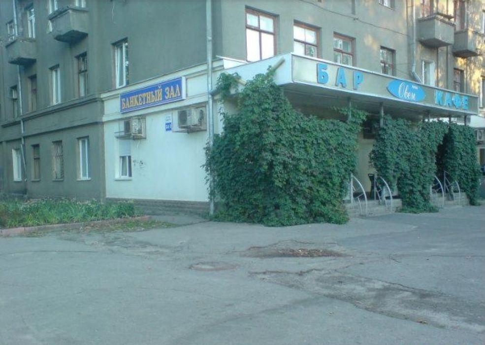 Продам ? комната, г. Харьков                               в р-не ХТЗ возле м. <strong>Индустриальная</strong>                                  фото