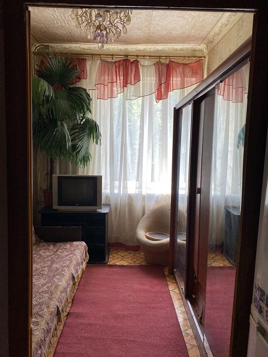 Сдам долгосрочно комната, г. Харьков                               в р-не ХТЗ возле м. <strong>Тракторный завод</strong>                                  фото