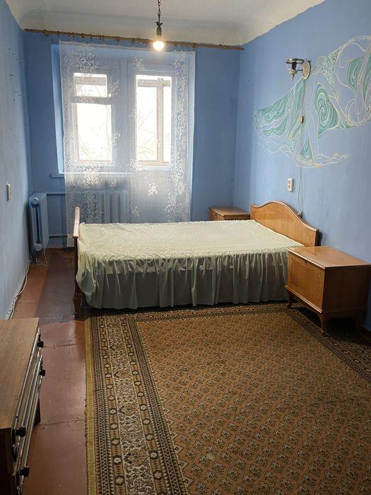 Сдам долгосрочно 3 к, г. Харьков                               в р-не Холодная гора возле м. <strong>Холодная гора</strong>                                  фото