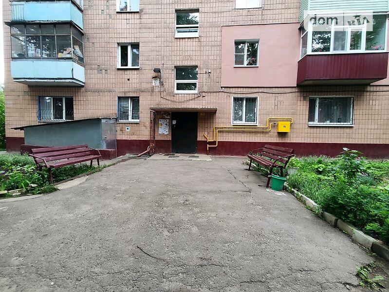 Продам ? 2 к, г. Харьков                               в р-не Новые дома                                 фото