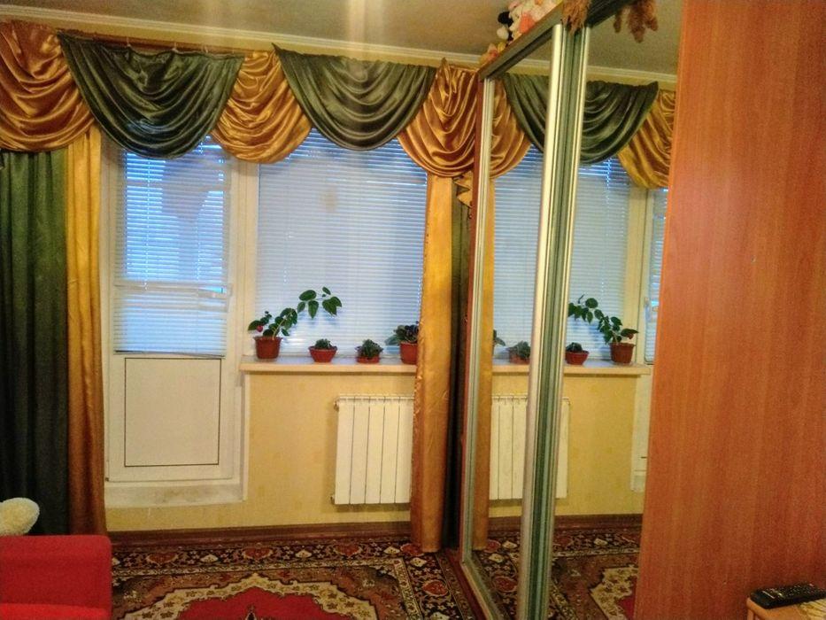 Продам ? 1 к, г. Харьков                               в р-не Новые дома                                 фото