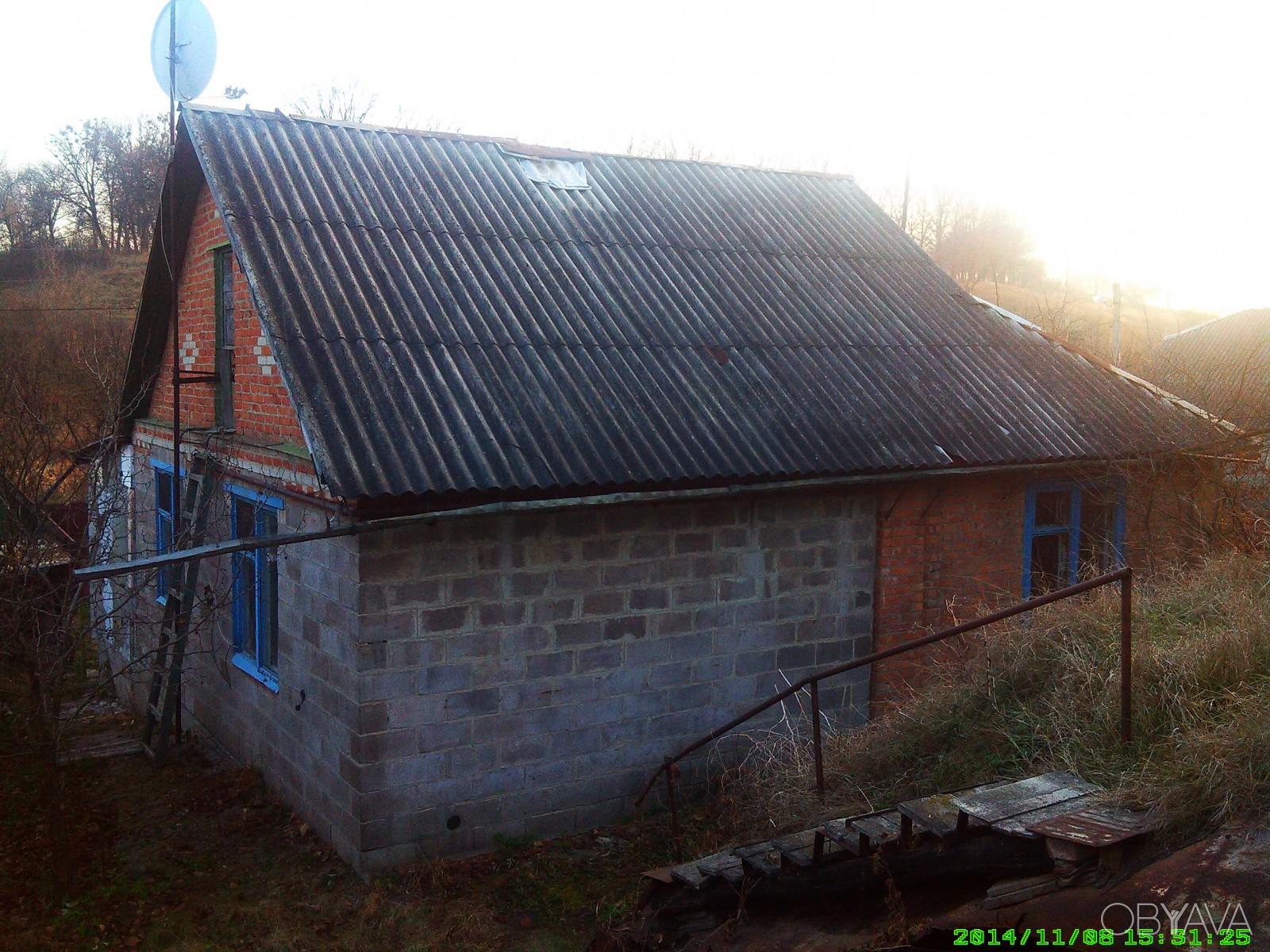 Сдам долгосрочно комната, г. Харьков                               в р-не Бавария                                 фото