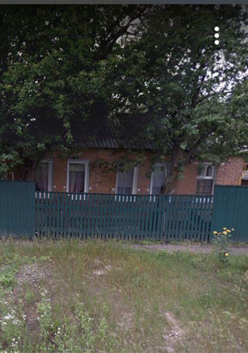 Сдам долгосрочно дом, г. Харьков                               в р-н Слободской                                                               фото