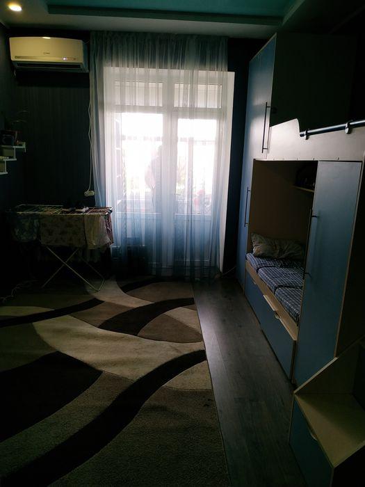 Сдам долгосрочно гостинка, г. Харьков                               в р-не Холодная гора                                 фото