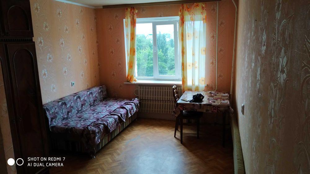 Сдам долгосрочно комната, г. Харьков                               в р-не Павловое Поле                                 фото
