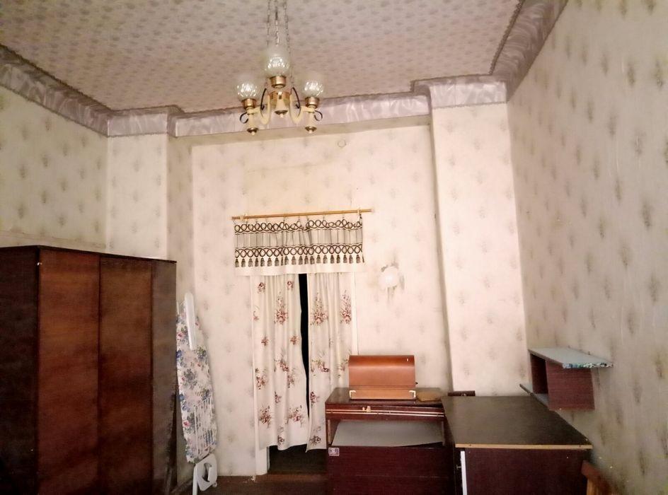 Продам ? дом, г. Харьков                                                               фото