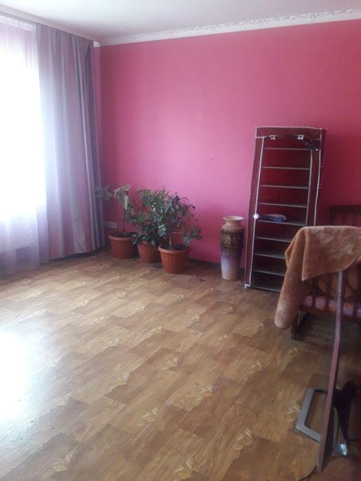 Сдам долгосрочно комната, г. Харьков                               в р-не Салтовка возле м. <strong>Академика Барабашова</strong>                                  фото