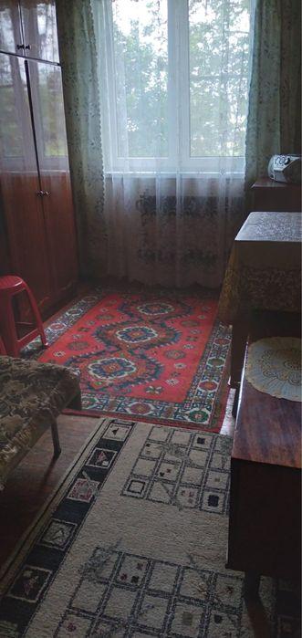 Сдам долгосрочно комната, г. Харьков                               в р-не Салтовка                                 фото