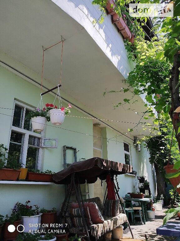 Продам ? дом, г. Харьков                               в р-не Спортивная возле м. <strong>Метростроителей</strong>                                  фото