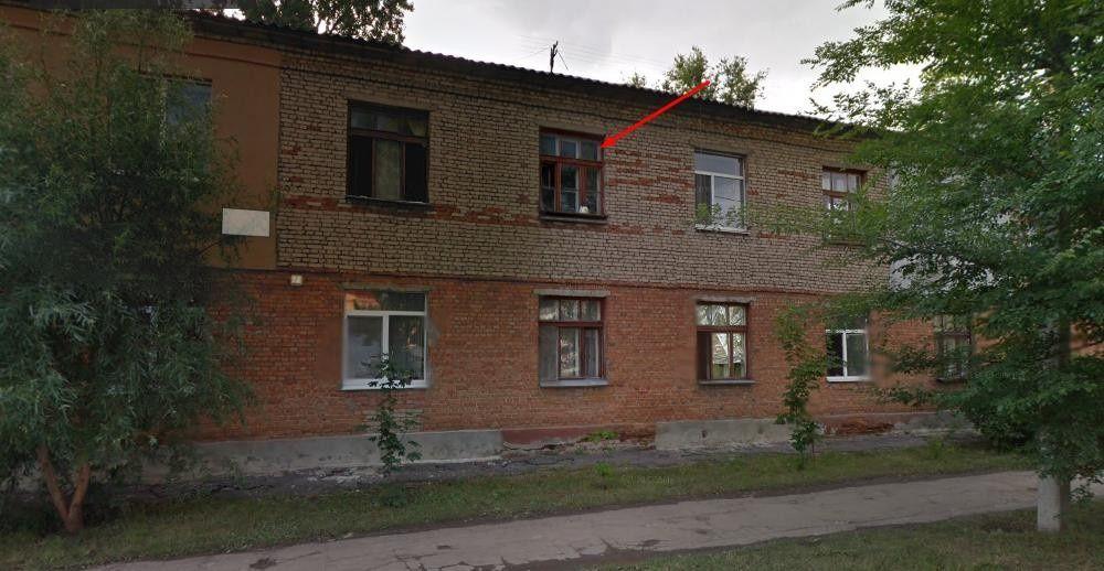 Сдам долгосрочно гостинка, г. Харьков                               в р-не ХТЗ возле м. <strong>Имени Масельского</strong>                                  фото
