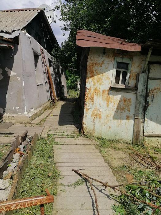 Продам ? дом, г. Харьков                               в р-не Старая Салтовка                                 фото
