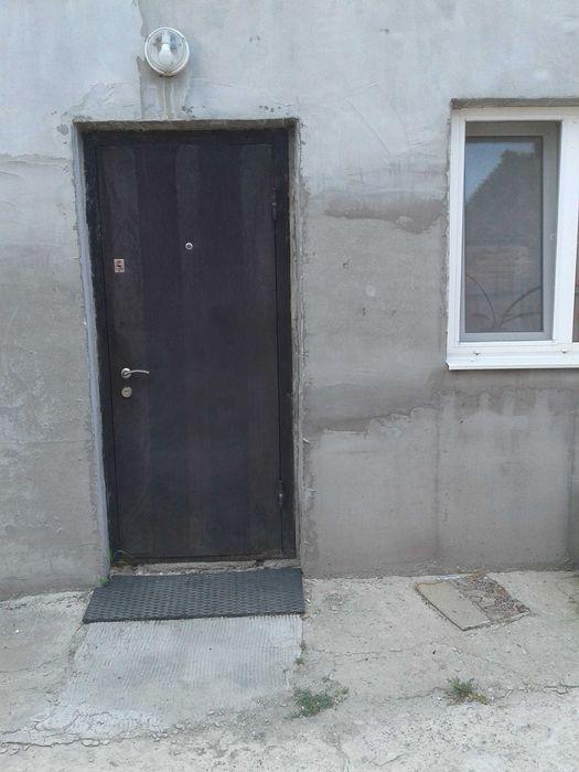 Сдам долгосрочно дом, г. Харьков                               в р-не ЮЖД возле м. <strong>Южный вокзал</strong>                                  фото