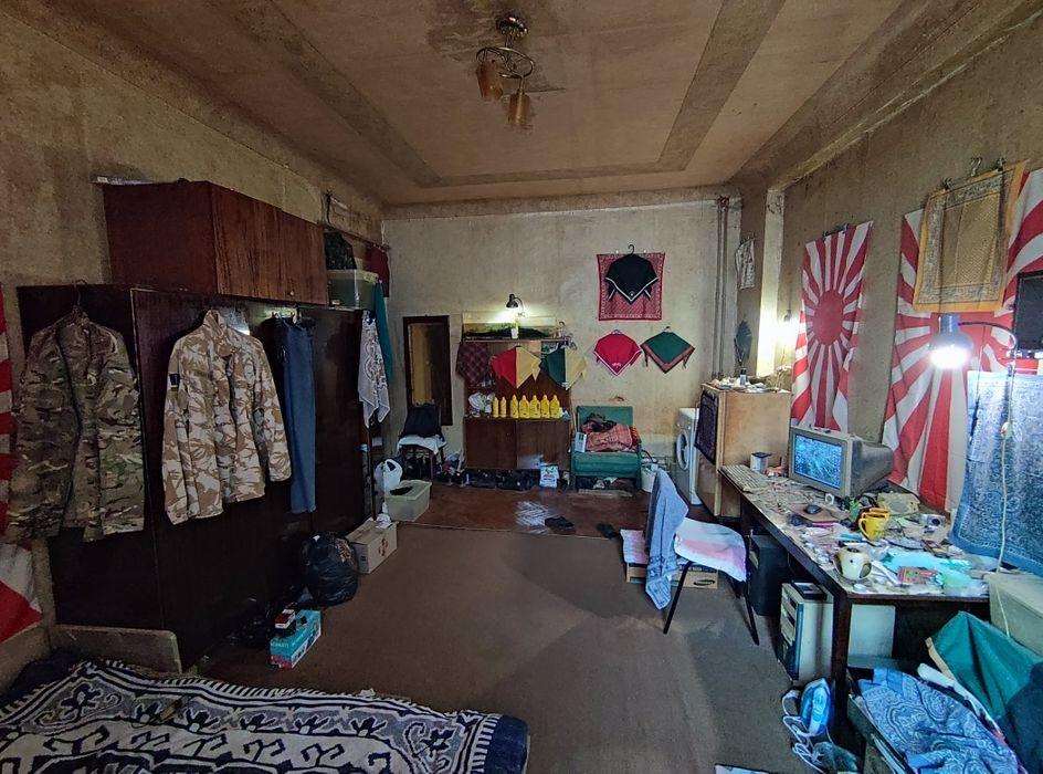 Продам ? комната, г. Харьков                               в р-не Центр возле м. <strong>Площадь Конституции</strong>                                  фото