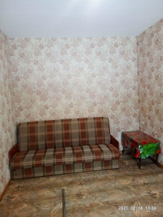 Сдам долгосрочно дом, г. Харьков                               в р-не Старая Салтовка                                 фото