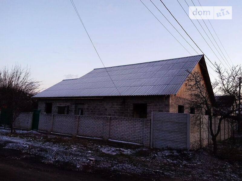 Продам ? дом, г. Харьков                               в р-не Восточный                                 фото