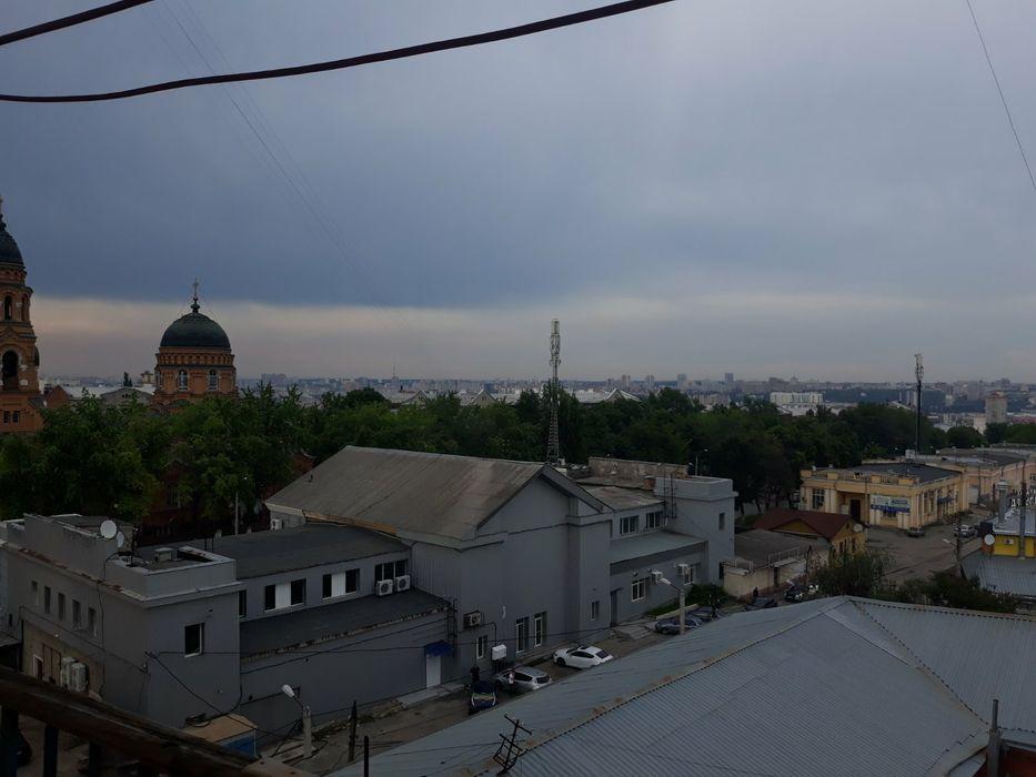 Сдам долгосрочно 4 к, г. Харьков                               в р-не Холодная гора возле м. <strong>Холодная гора</strong>                                  фото